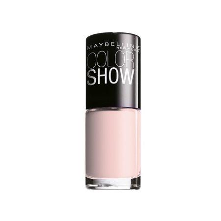MAYBELLINE Βερνίκι Νυχιών Color Show Νo70 Ballerina