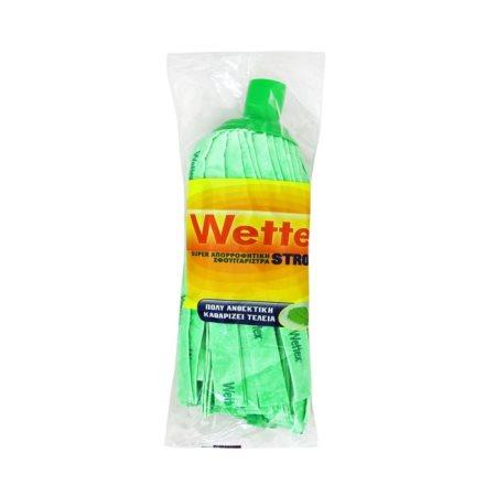 WETTEX Σφουγγαρίστρα Strong Χονδρό Σπείρωμα