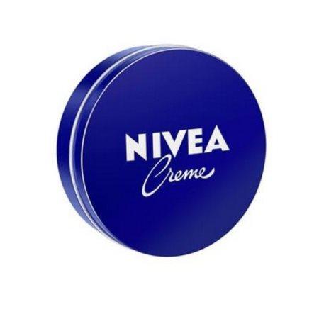 NIVEA Κρέμα Χεριών 75ml