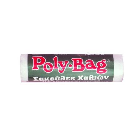 POLY BAG Σακούλα Φύλαξης για Χαλιά 0,50x5m