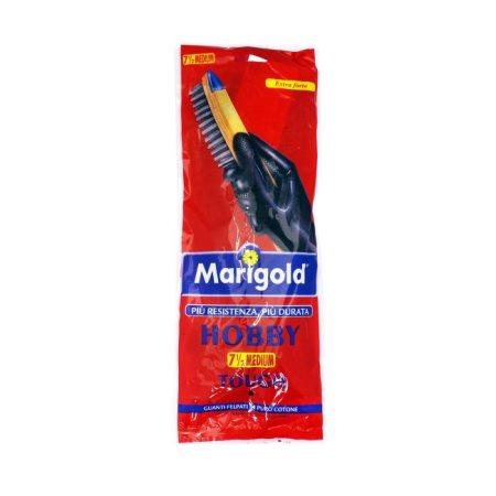 MARIGOLD Hobby Γάντια για Δύσκολες Εργασίες Medium
