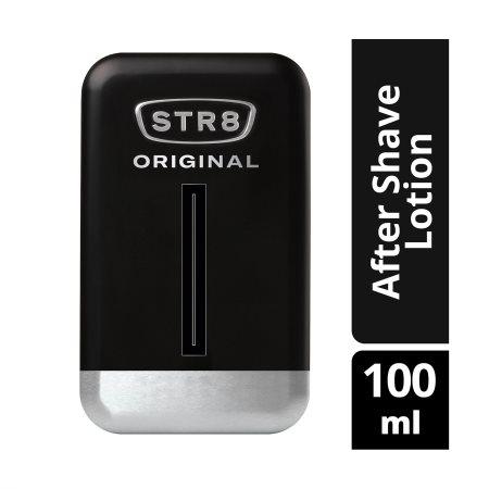 STR8 After Shave Lotion Original 100ml