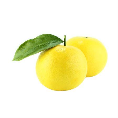 Γκρέιπφρουτ Κίτρινα Εισαγωγής