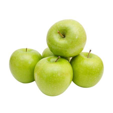 Μήλα Γκραν Σμιθ Εγχώρια