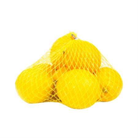 Λεμόνια Βιολογικά Εισαγωγής