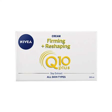 NIVEA Body Lotion Firming Q10 300ml