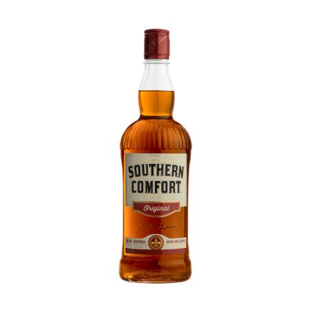 SOUTHERN COMFORT Λικέρ 700ml