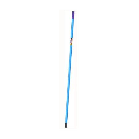 SCOTCH-BRITE Κοντάρι με Χονδρό Σπείρωμα Colori