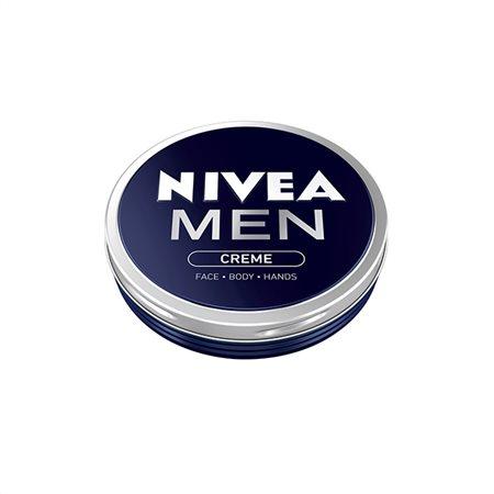 NIVEA Men Κρέμα Σώματος Χεριών 75ml