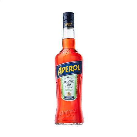 APEROL Απεριτίφ 700ml