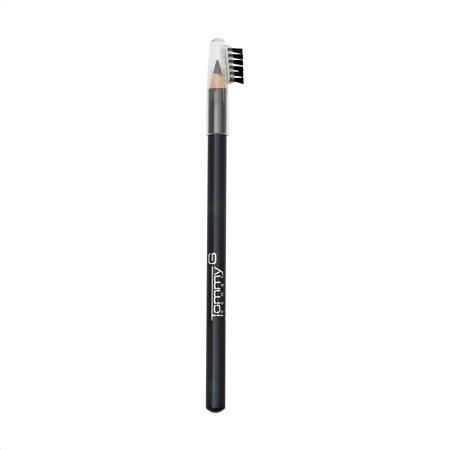 ΤΟΜΜΥ G Μολύβι Φρυδιών Grey Νo01