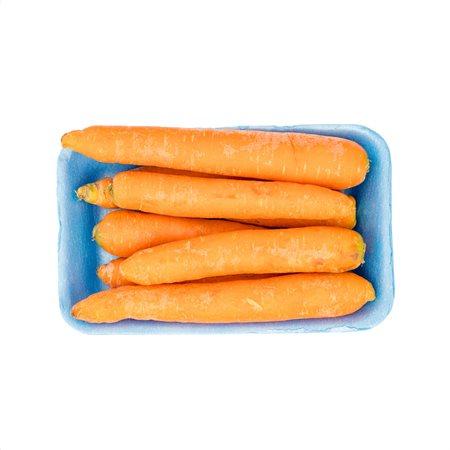 Καρότα Βιολογικά Εγχώρια